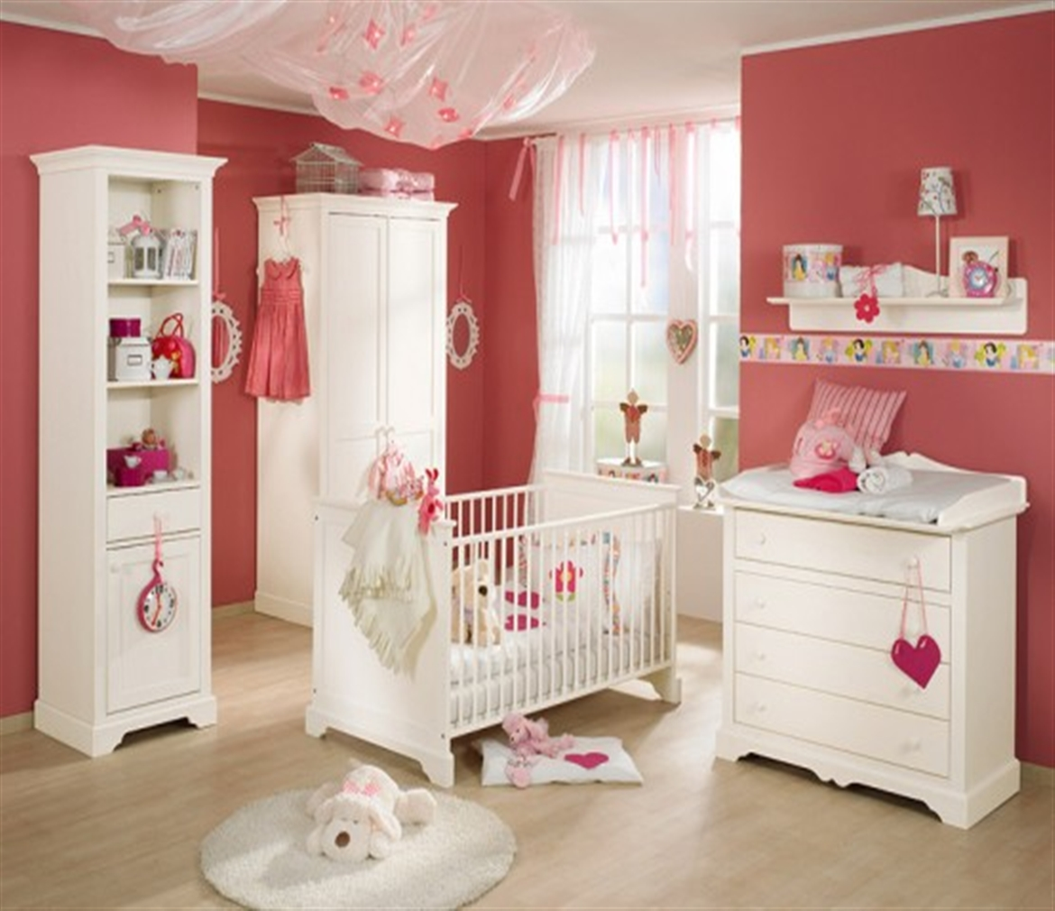 Photos chambre bebe fille aulnay sous bois 2726 for Chambre bebe 3 suisses